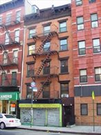 Photo of 165 Avenue B