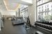 325 Fifth Avenue, 35B, Gym