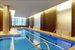 325 Fifth Avenue, 35B, Swimming Pool