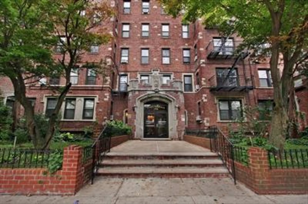Ditmas Manor Apartment Building | View 1710 Avenue H | room 1