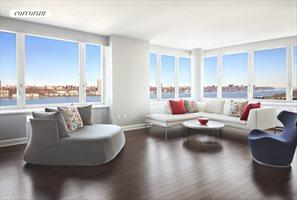 80 Riverside Blvd, Apt. 14C, Upper West Side