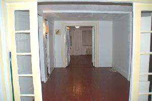 304 East 82nd Street, 1, Other Listing Photo
