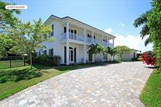 122 Forest Hill  Blvd, West Palm Beach