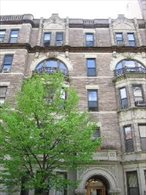 Photo of 76 West 85th Street
