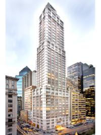 Photo of 515 Park Avenue