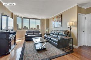 280 Park Ave South, Apt. 7B, Gramercy