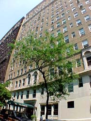 245 West 104th Street, 14C, Other Listing Photo