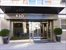 430 West 34th Street, 17F, Building Exterior