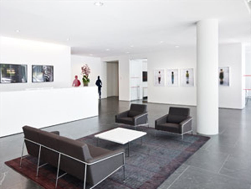 New York City Real Estate | View 1 Grand Army Plaza, #4A | Lobby Gallery