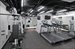 21 ASTOR PLACE, 5A, Gym
