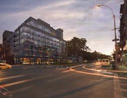 Photo of One Avenue B