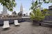 144 West 27th Street, 9R, Outdoor Space