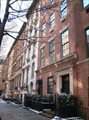 108 East 37th Street, Murray Hill