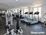 343 4th Avenue, 12A, Fitness center