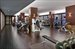 151 East 85th Street, 14A, Gym