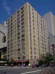 201 East 37th Street, 14A, Other Listing Photo