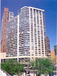 150 Columbus Avenue, Apt. 17F, Upper West Side