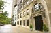 315 West 106th Street, 3C, Building