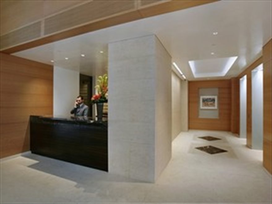 New York City Real Estate | View 33 West 56th Street, #6D | Lobby