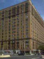 Photo of 245 W 107th Street