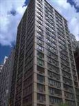 301 East 45th Street, Apt. 12C, Midtown East