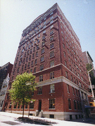 650 West End Avenue, 5B, Other Listing Photo