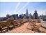 310 East 46th Street, 5G, Great Views From the Common Roof Deck