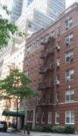 Photo of 225 East 47th Street