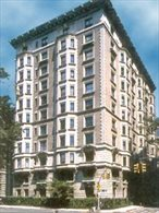 Photo of 190 Riverside Drive
