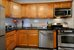 170 East 87th Street, E15C, Kitchen