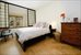 170 East 87th Street, E15C, Bedroom