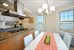 22 Riverside Drive, 12-13, Kitchen