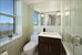 22 Riverside Drive, 12-13, Bathroom