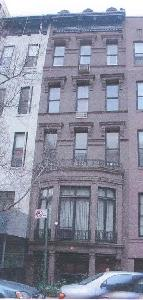 40 East 75th Street, 3R, Other Listing Photo