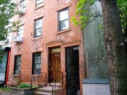 Photo of 366 East 8th Street