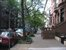 17 West 87th Street, 3B, Other Building Photo