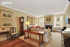 50 East 72nd Street, Apt. 12C, Upper East Side