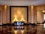 220 Riverside Blvd, 25CD, Lobby