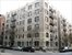 804 West 180th Street, 47, Building