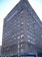 Photo of 250 Tenants Corp.