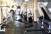 275 West 96th Street, 5I, Health Club