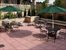 170 East 87th Street, E3C, Outdoor Terrace