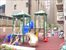 170 East 87th Street, W9H, Outdoor Play Area