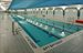 170 East 87th Street, W20A, Pool