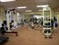 170 East 87th Street, W20A, Gym