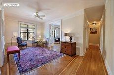 880 West 181st Street, Apt. 6C, Washington Heights