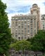 1035 Fifth Avenue, Apt. Easterly O