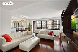345 East 81st Street, Apt. 8A, Upper East Side