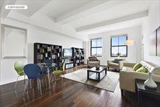 1 Hanson Place, Apt. 17D, Fort Greene
