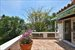 2415 Aravale Road, Outdoor Space
